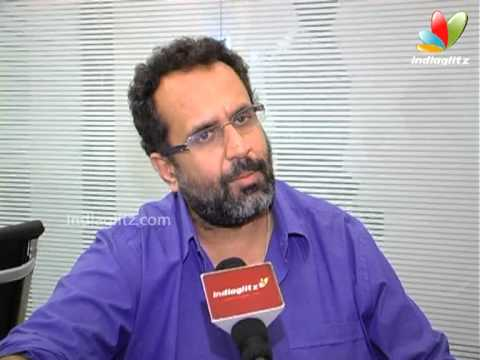 Aanand Rai: Dhanush is most talented, intelligent and creative actor | Bollywood Movie | Sonam
