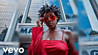 Patoranking - CONGO | Ozuna - My girl remix
