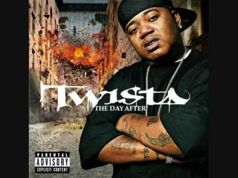 Twista - Heartbeat