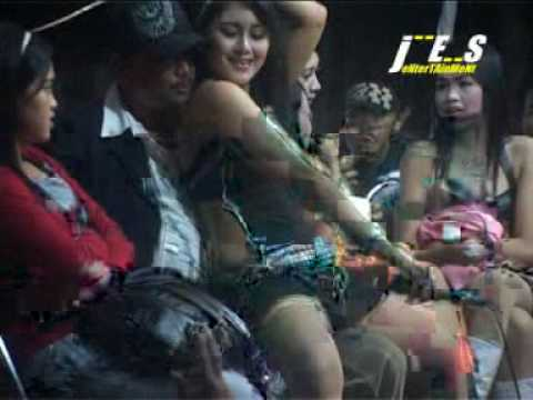 Mela Barbie Bunga Hati video