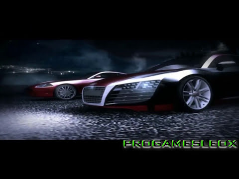 Descargar e Instalar Need For Speed Carbon Full en Español para Pc HD