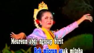 Tati Saleh - Cikapundung [OFFICIAL]