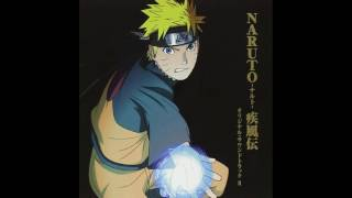 Nico Touches the Walls - Diver (OST Naruto Shippuden)
