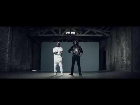 New Video:  Rico Love ft. Future – 'He Got Money'