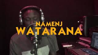 Watarana | Namenj | Produced By Drimzbeat.