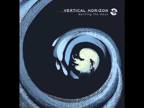 Vertical Horizon - Afterglow