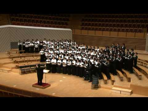"""Rheinberger / """"Messe in f Op.159"""