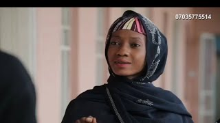ZAFIN SO LATEST HAUSA FILM  [ official trailer 2020 ]