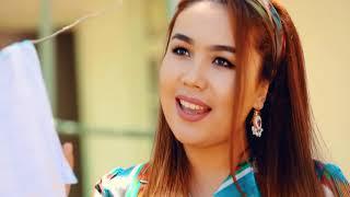 Shaxruz va Malika Egamberdieva - Va'dalar