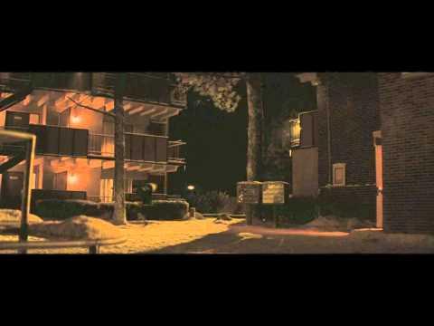 Trailer Italiano HD Blood Story – TopCinema.it