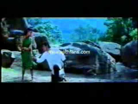 Ajith Interview - 28.07.1996 Ultimate Star Ajith Kumar's Interview 1.flv video