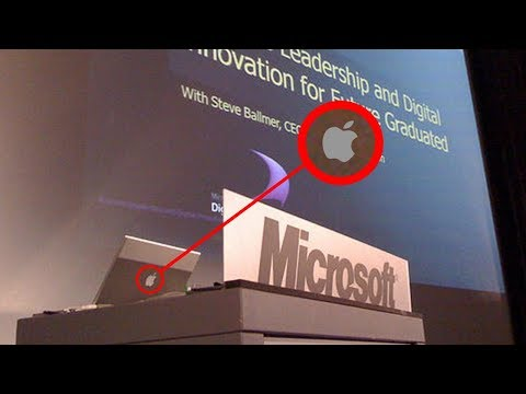 10 BIGGEST FAILS OF THE MOST FAMOUS COMPANIES