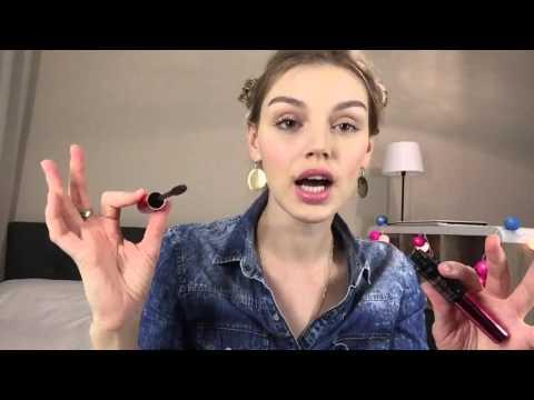 Татьяна Горинович. #маленькие хитрости в макияже ❤️