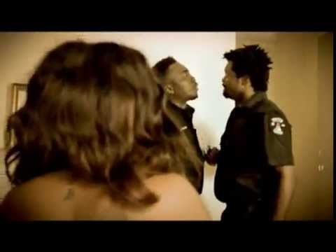Basketmouth, Bovi And Buchi Operation Crack Featuring video