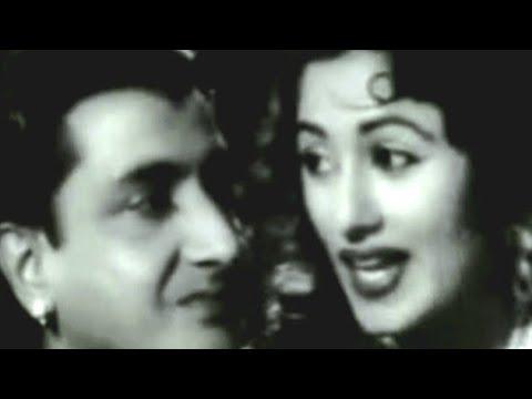 piya piya na lage mora jiya..Phagun1958_Asha Bhosle_Qamar J_O...