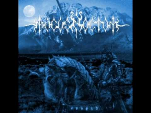Magus Noctum - I Hold A Sword (8)