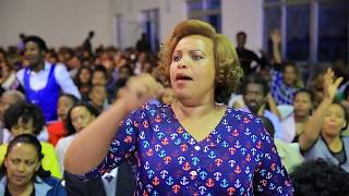 Prophet Belay Shiferaw - Joy In The Gospel - AmlekoTube.com