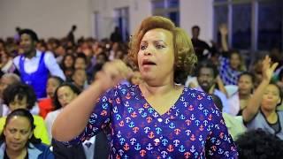 Prophet Belay Shiferaw - Joy In The Gospel - AmlekoTube.com
