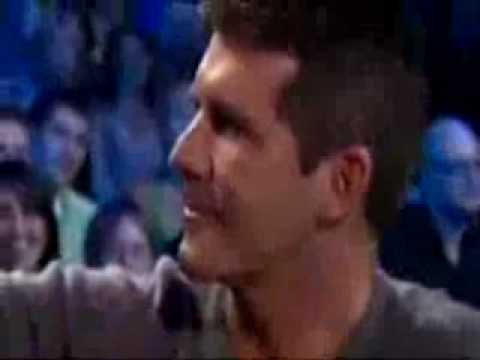 american idol season 10 top 6. American Idol 2010 - Top 12