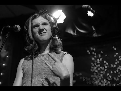 Foxygen - Full Performance (Live on KEXP)