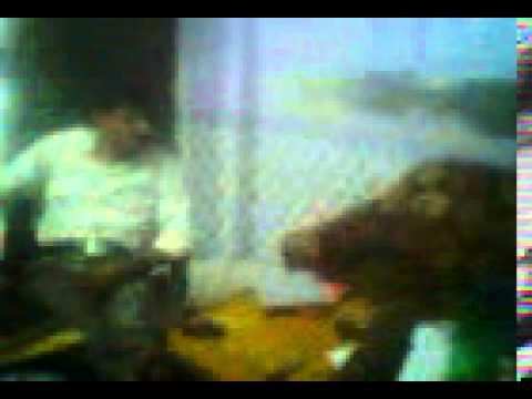 karan arjun vidio clip