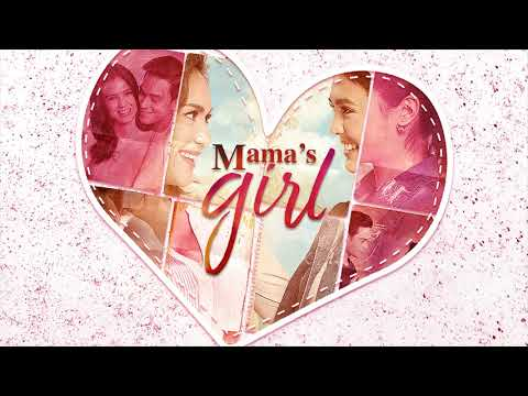 Mama's Girl Official Soundtrack: