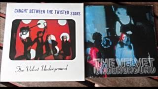Watch Velvet Underground Hey Mrrain version 1 video