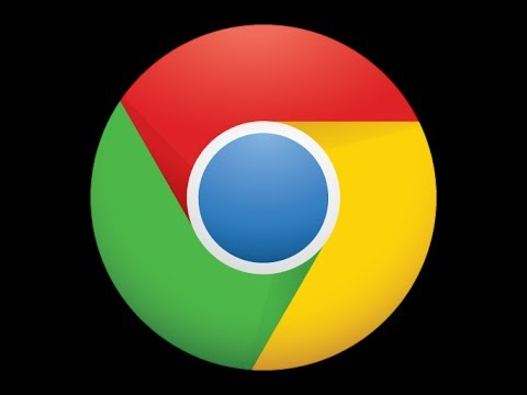 Como reparar/restaurar o Chrome