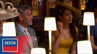 Sheku Kanneh Mason Performance Royal Wedding 2018