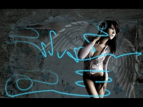 Dj Ash Remix 3 Persian Club Music Gheri Irani video