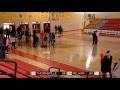 Season II: Live Stream: Pelham High (GA) at Thomasville HS (GA)