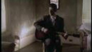 Watch Lyle Lovett Shes Already Made Up Her Mind video