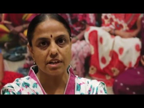 Rural Women Enterprise (Part 1 of 4)