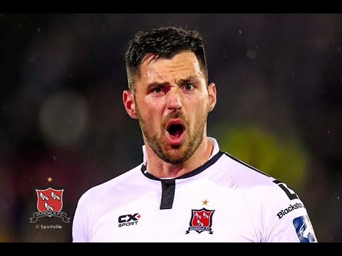 HIGHLIGHTS | Dundalk FC 1-0 Bohemian FC | 15.04.2019