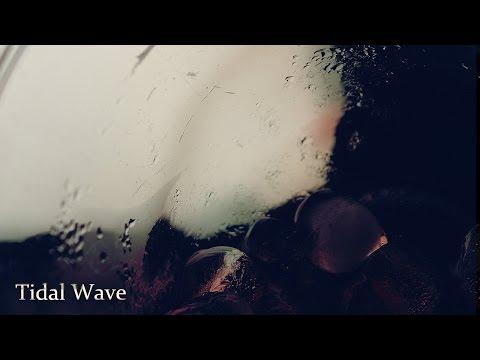 Naden - Tidal Wave