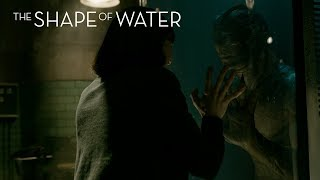 THE SHAPE OF WATER   Alive   FOX Searchlight