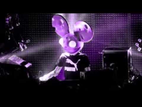 Set Remix 2013 electro hause DJ MOUSE