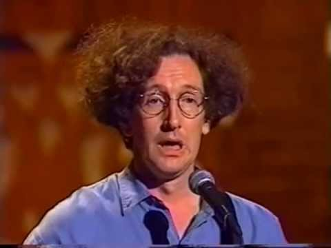 Lorne Elliott Tonight's The Night (we're Gonna Get Granny Plastered) Full video