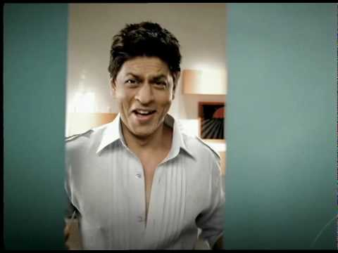 Funny ads : Videocon Split AC indian advt - S...