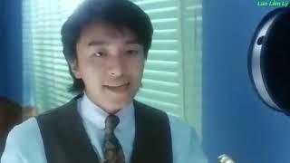 Tuyển Tập Trích Đoạn Hài Hước Phim Châu Tinh Trì  3