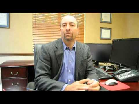 Reno Accountant | Need the Best Reno Accountant Today?  | 775-825-6008