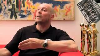 Alain Soral -  Summary of the Syrian situation - september 2012 (English sub)