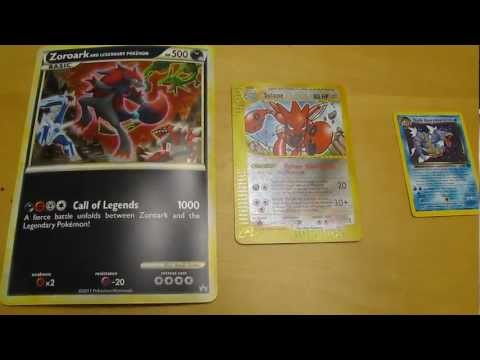 how to tell which pokemon cards are worth money