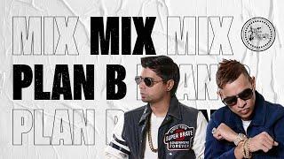 Download lagu Mix Éxitos de Plan B | Pina Records
