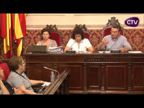 PLE ORDINARI SETEMBRE 2012 - Part 3