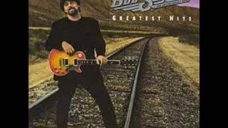 Watch Bob Seger Against The Wind video