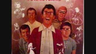Watch Freddie  The Dreamers The Unbirthday Song video