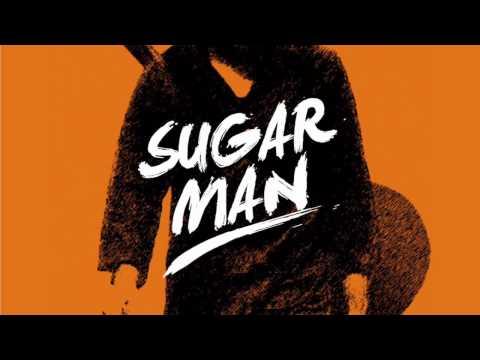 Yolanda Be Cool & DCUP - Sugar Man (Generik Remix)
