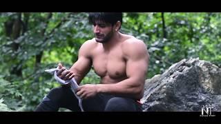 Nitesh Tyagi | Janak Kasana | Perfect Supplement | Most Satisfying For Fitness and Perfection