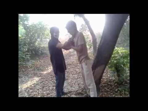 shaitani jungle 2 thumbnail